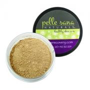 Ultra Pure Loose Base Pure Butterscotch