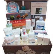 Buy Gifts and Gift Baskets for Cancer Patients